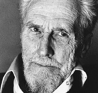 an analysis of pounds hugh selwyn mauberley Works by ezra pound online  hugh selwyn mauberley - annotated text online   together with an essay on the chinese written character by ernest fenollosa.